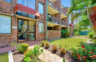 Picture of 2/27 Whiting Street, Labrador QLD 4215