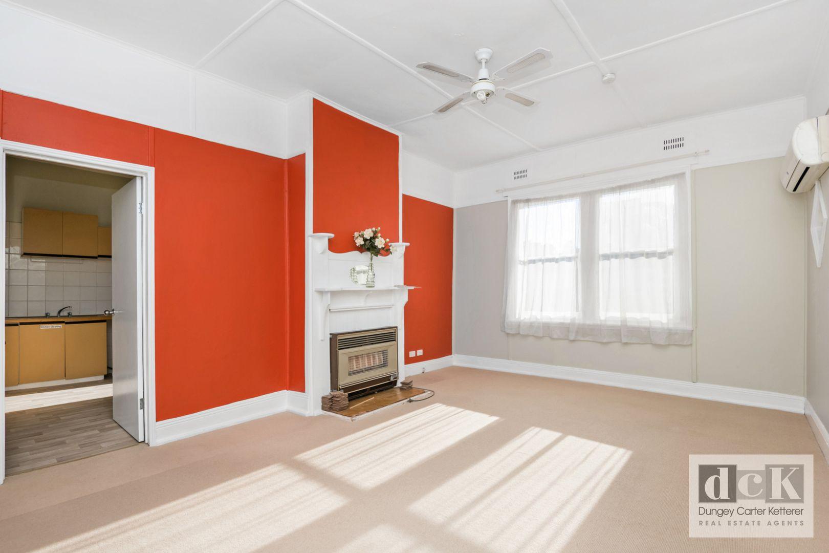 529 Napier  Street, White Hills VIC 3550, Image 1