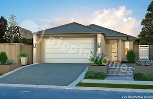 Picture of Lot 1221 Kershaw Cresent - Capestone Estate, Mango Hill QLD 4509
