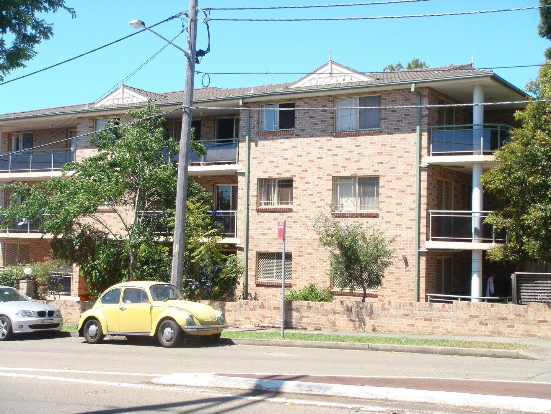 46 - 48 Gloucester Rd, Hurstville NSW 2220, Image 0