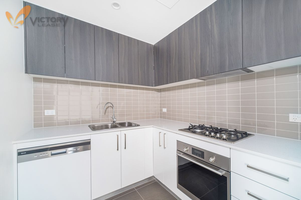 D228/5 Adonis Avenue, Rouse Hill NSW 2155, Image 2