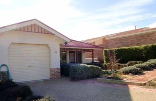 Picture of 12 Noongale Court, Ngunnawal ACT 2913