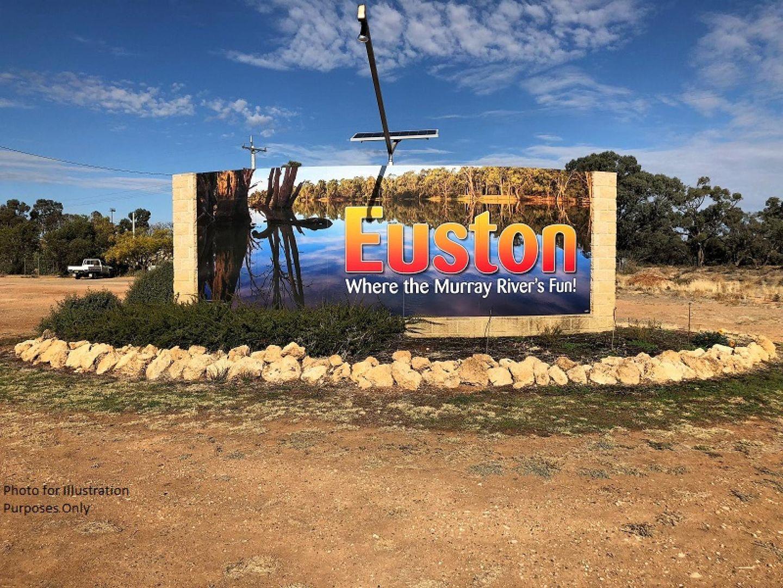 Lot 40 Luke Road, Euston NSW 2737, Image 1