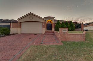Picture of 9 Boddington Circuit, Dianella WA 6059
