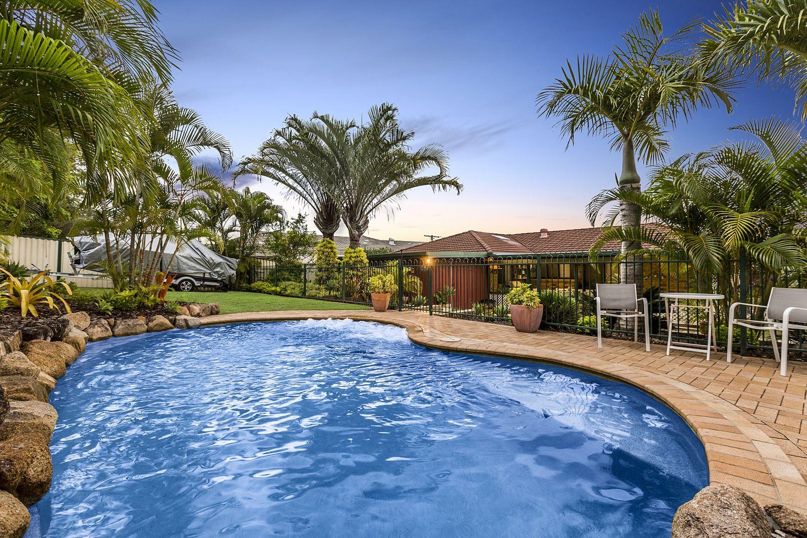 17 Muskwood Street, Capalaba QLD 4157, Image 0