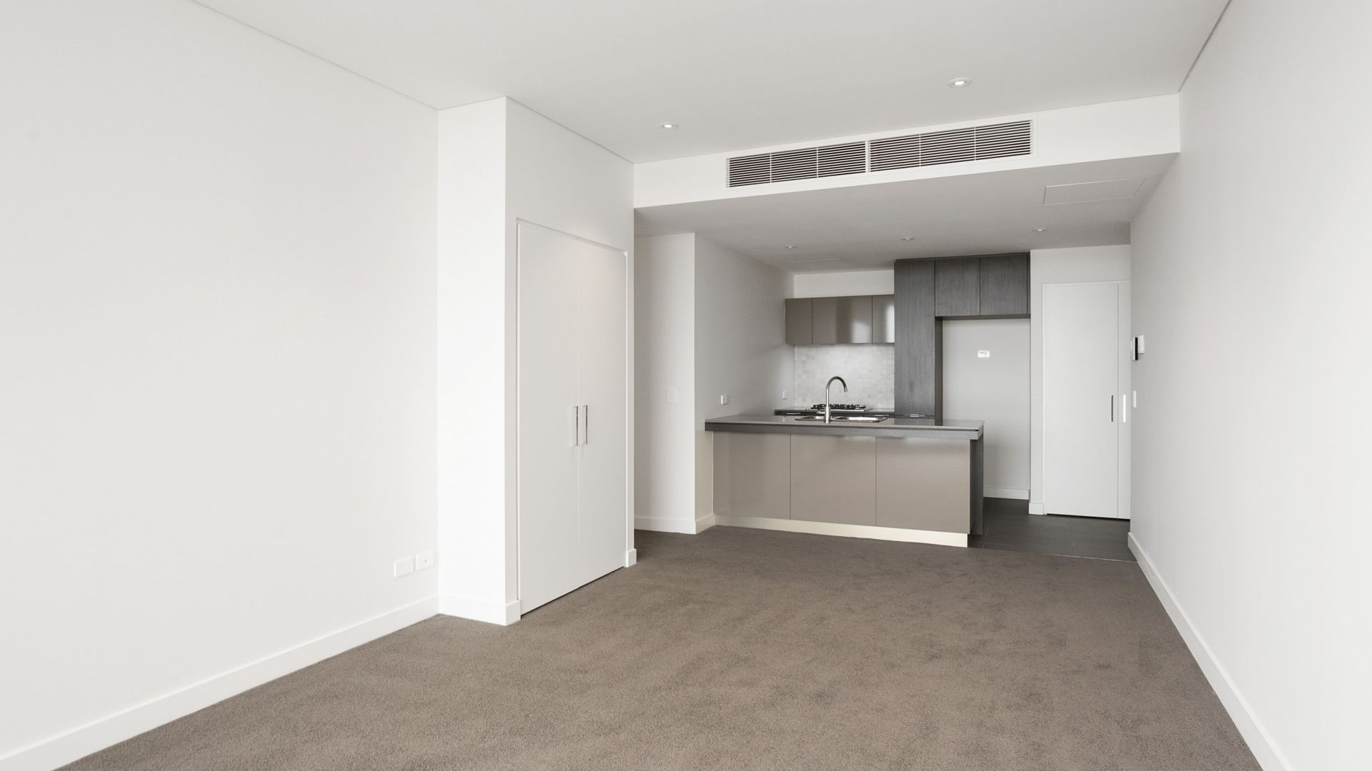 Proposed Unit 217/8 Graylands Road, Claremont WA 6010, Image 2