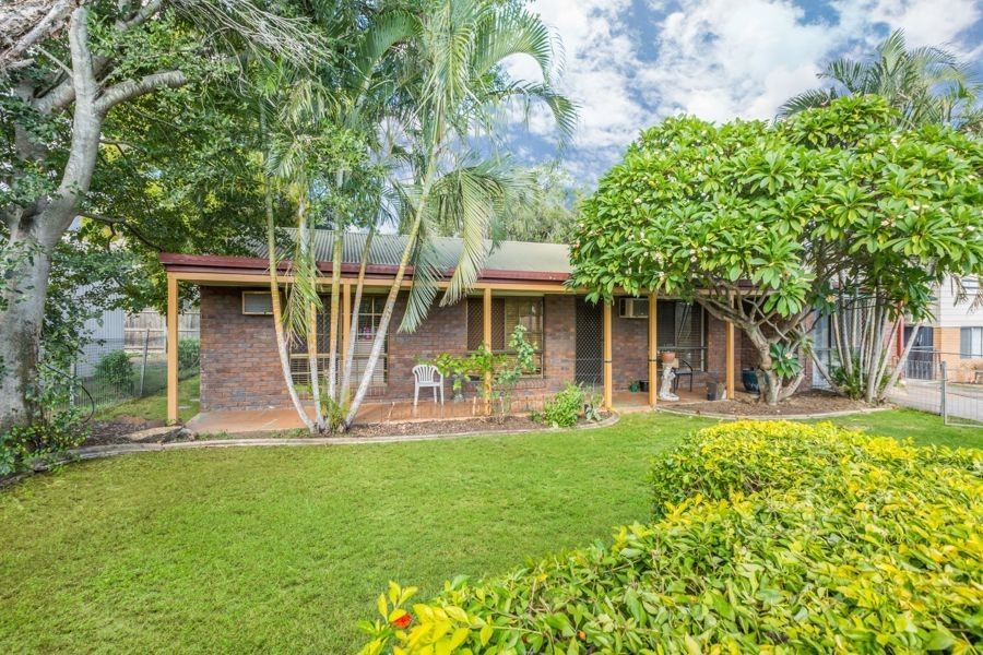 2 Sonter Street, Raceview QLD 4305, Image 0