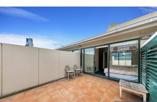 Picture of 1001/585 Latrobe Street, Melbourne VIC 3000