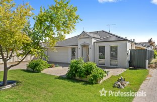 Picture of 1/3 Moore Street, West Busselton WA 6280