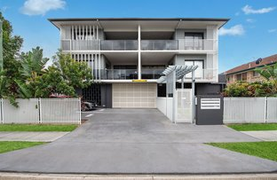Picture of Unit 4/96 Dobson St, Ascot QLD 4007