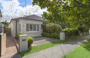 Picture of 58 Robey Street, Maroubra NSW 2035