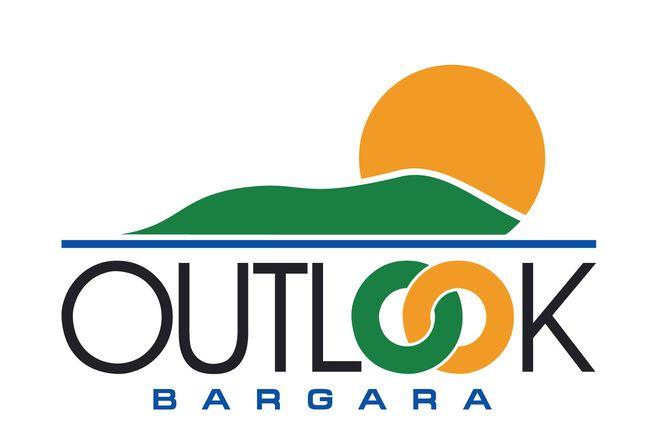 Lots 1-5 Wearing Road, BARGARA QLD 4670