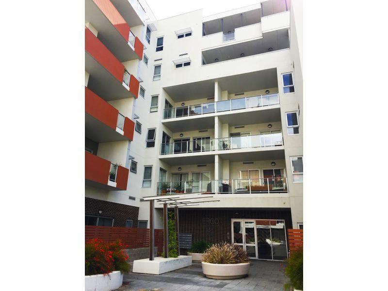 321/52 Sturt Street, Adelaide SA 5000, Image 1