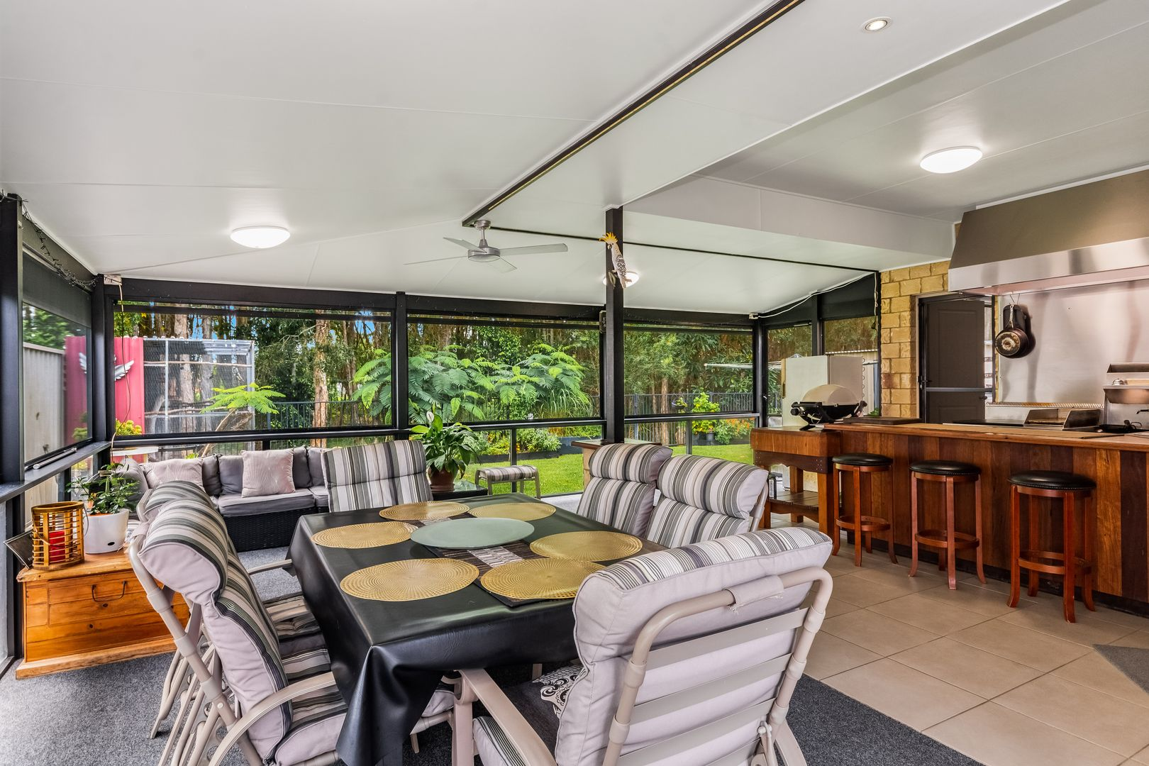 7 William Avenue, Yamba NSW 2464, Image 1