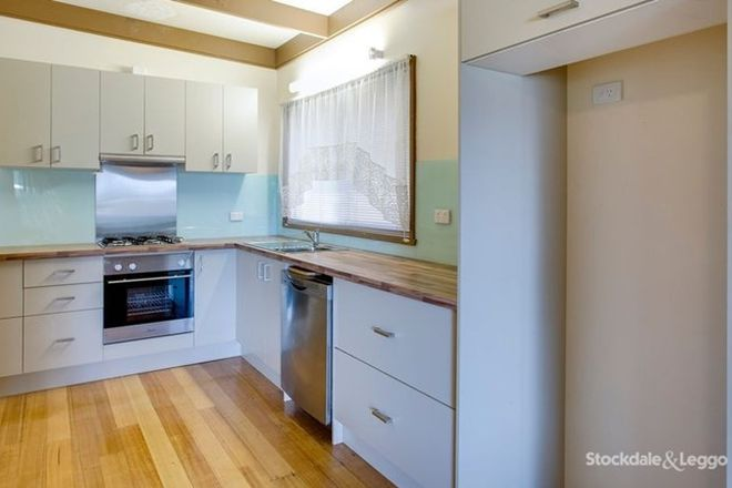 Picture of 315 Eastbourne Road, CAPEL SOUND VIC 3940