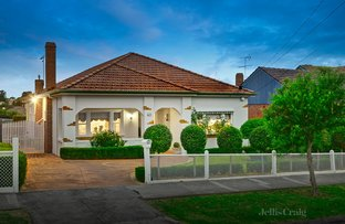 Picture of 40 Graham Street, Pascoe Vale South VIC 3044
