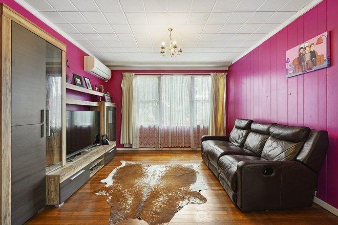 Picture of 19 Coolgardie Street, FRANKSTON NORTH VIC 3200