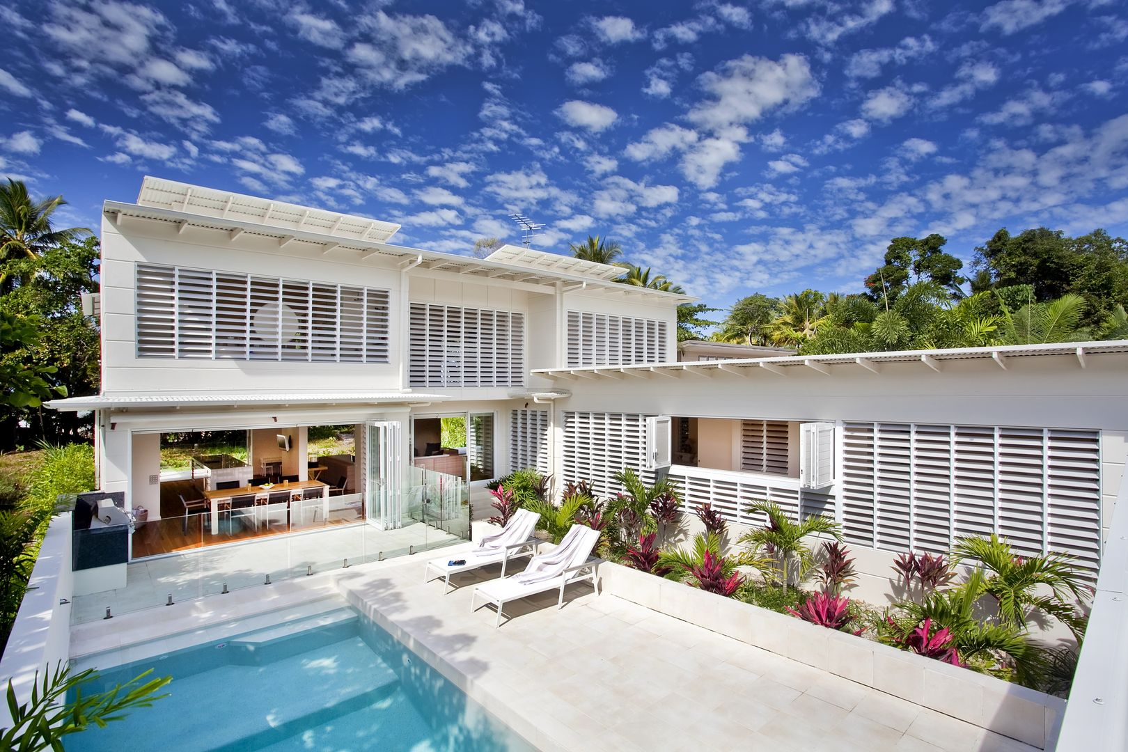 34 Pacific Parade, Mission Beach QLD 4852, Image 0