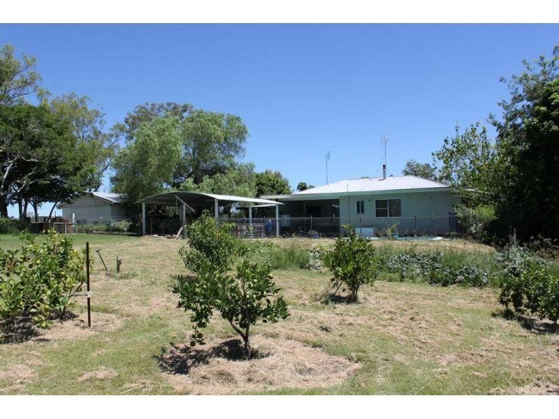 4687 Wide Bay Highway, Cinnabar QLD 4600, Image 1