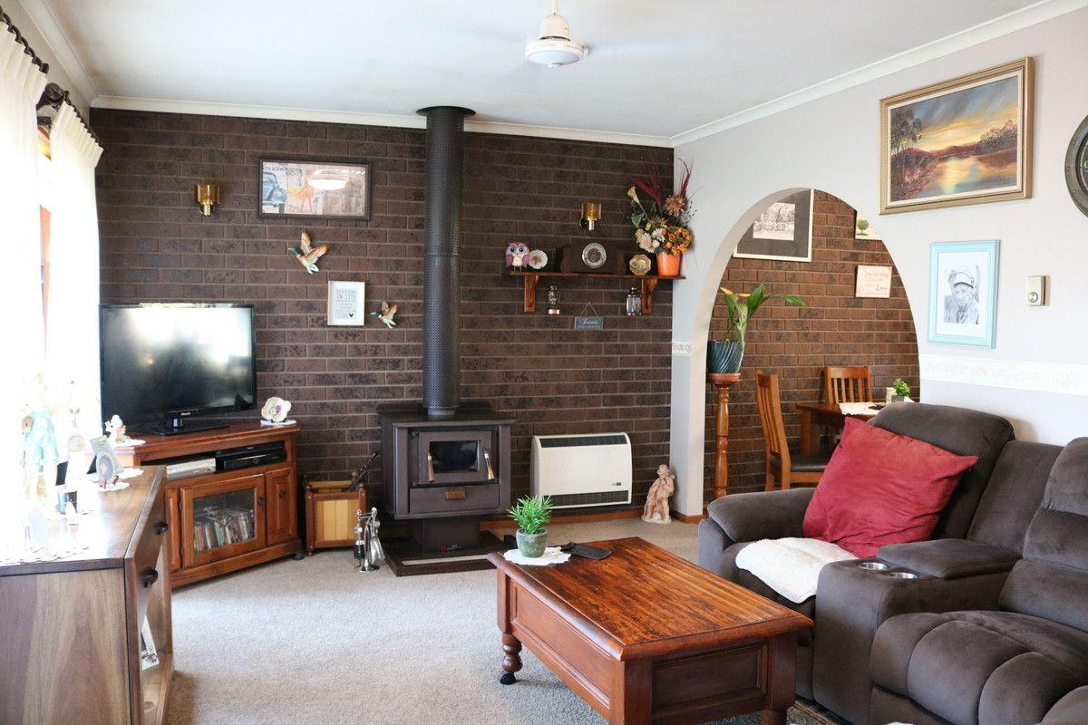 29 Cobwell Street, Barham NSW 2732, Image 1