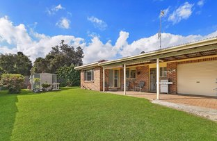 Picture of 30 Scenic Circle, Budgewoi NSW 2262