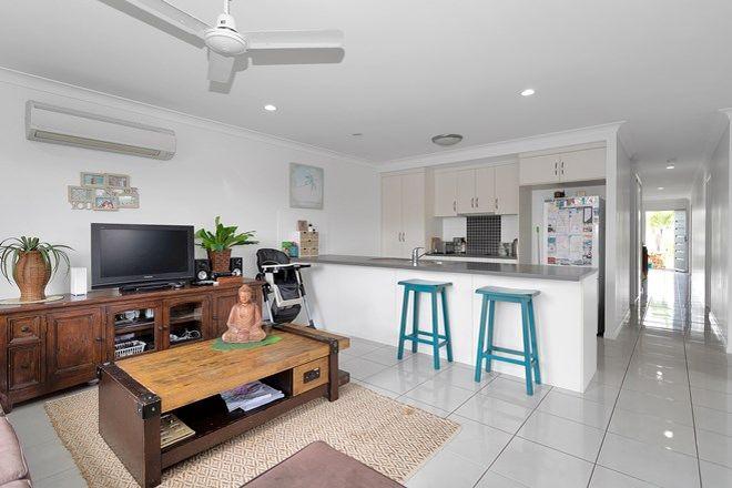 Picture of 1&2/42 Eileen Street, WALKERSTON QLD 4751