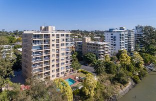 20/122 Macquarie Street, St Lucia QLD 4067