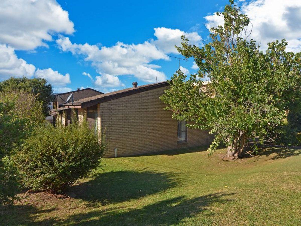 4 Burr Avenue, Nowra NSW 2541, Image 0