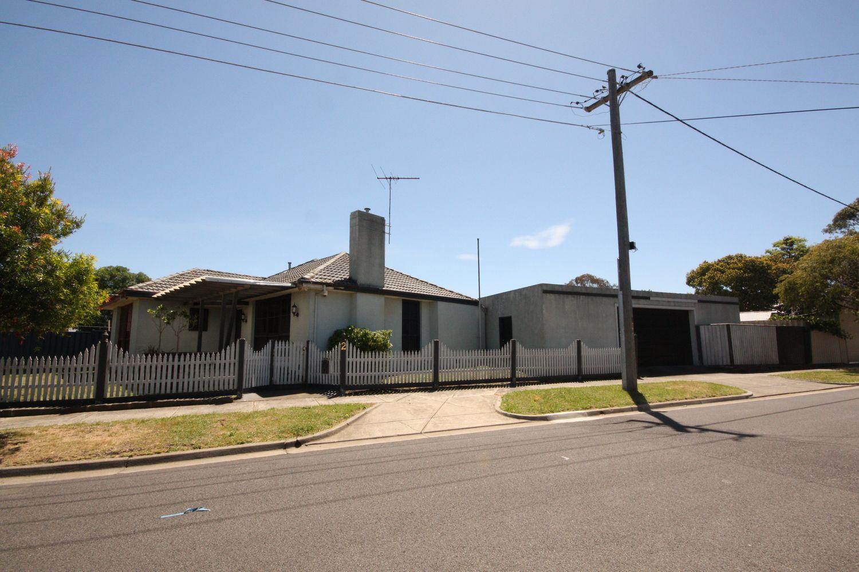 2 Milton Street, Glenroy VIC 3046, Image 0