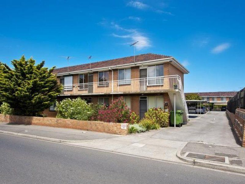 28/181 Geelong Road, Seddon VIC 3011, Image 0