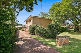 Picture of 6/22 Kirklees Street, Newtown QLD 4350