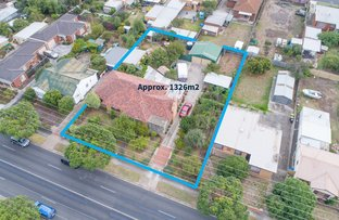 Picture of 579 - 581 Thompson Road, Norlane VIC 3214