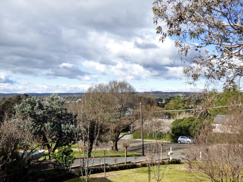 85 Centenary Avenue, Cootamundra NSW 2590, Image 1