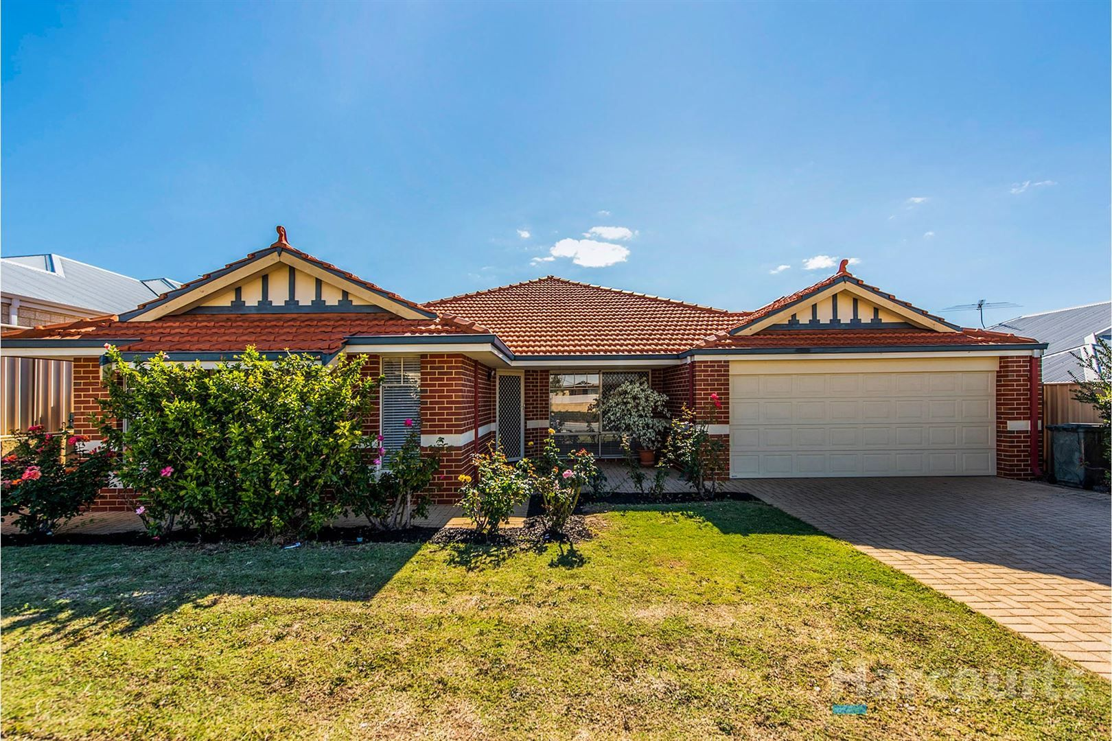 61 Chatsworth Drive, Hocking WA 6065, Image 0