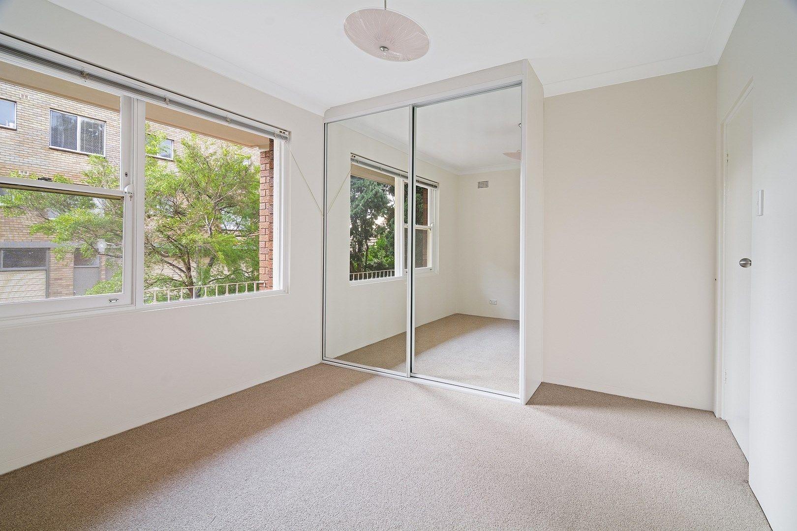 8/34 Abbott Street, Cammeray NSW 2062, Image 0