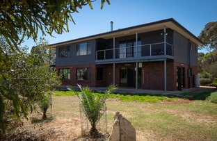 Picture of 161 Blocks Road, Riverton SA 5412