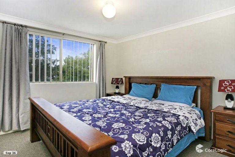 24/19-23 Hardy Street, Fairfield NSW 2165, Image 2