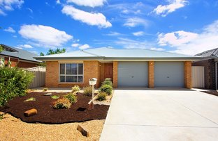 Picture of 9 Wilson Court, Reid SA 5118
