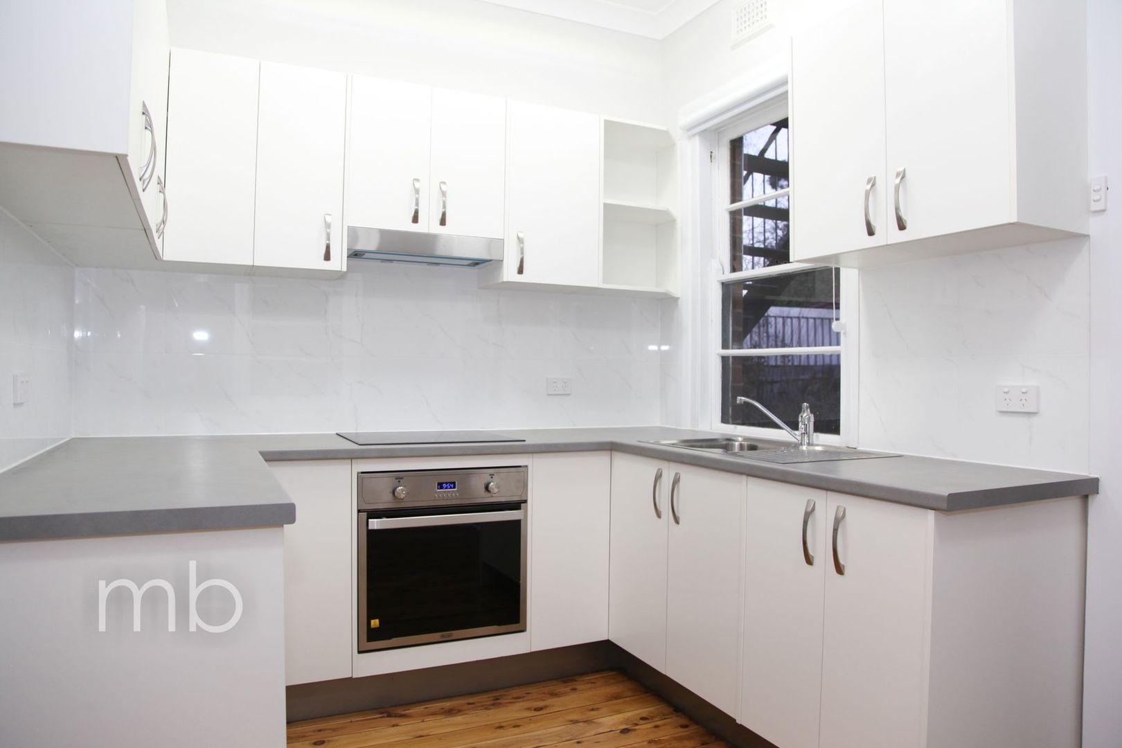107A Sale Street, Orange NSW 2800, Image 2