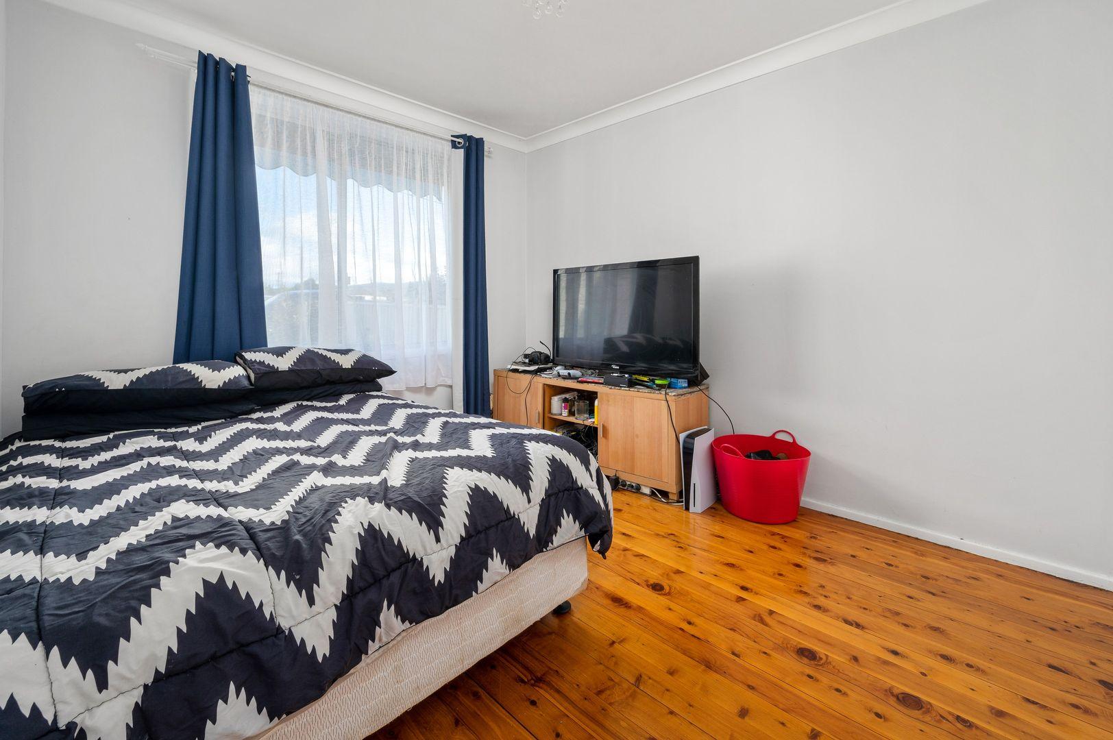 42 Blackwood Avenue, Cessnock NSW 2325, Image 2