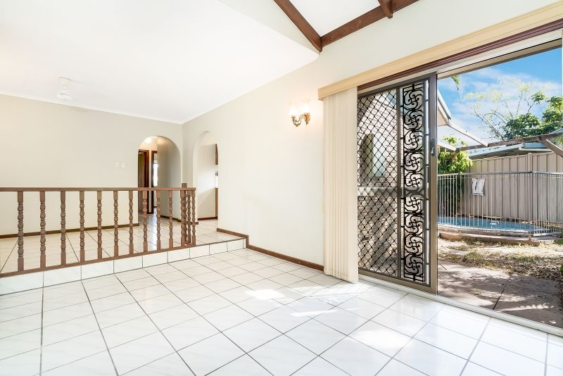 5 Edgeview Court, Leanyer NT 0812, Image 1