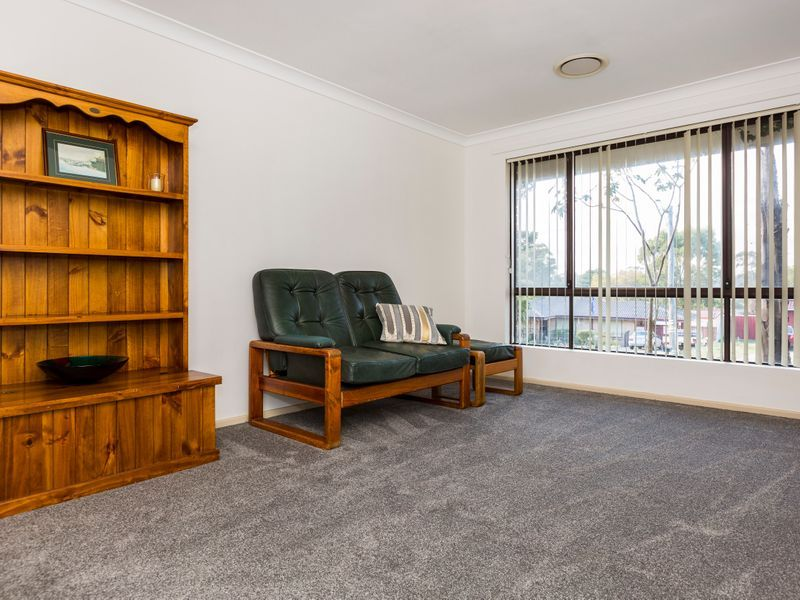 14 Craven Court, Withers WA 6230, Image 2
