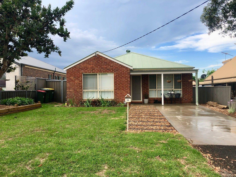8A Matcham Road, Buxton NSW 2571, Image 0