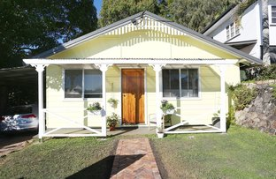 Picture of 44A Aspland Street, Nambour QLD 4560
