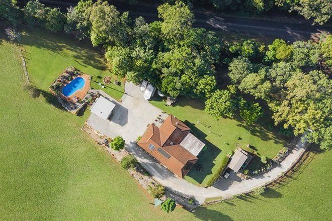 Picture of 662 Valla Road, VALLA NSW 2448