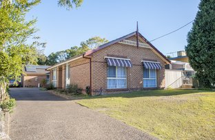1/8 Bayswater Road, Bolwarra NSW 2320