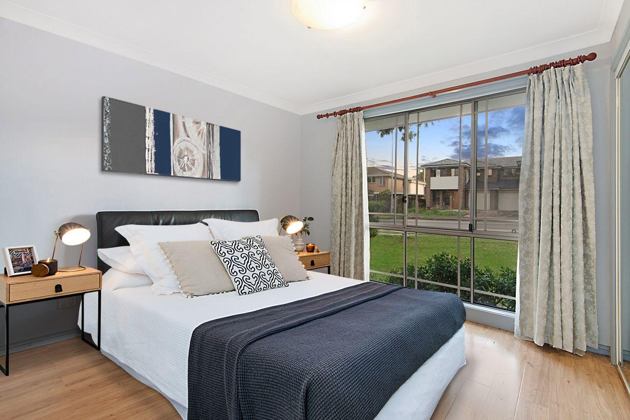 7 Sorrento Drive, Glenwood NSW 2768, Image 1