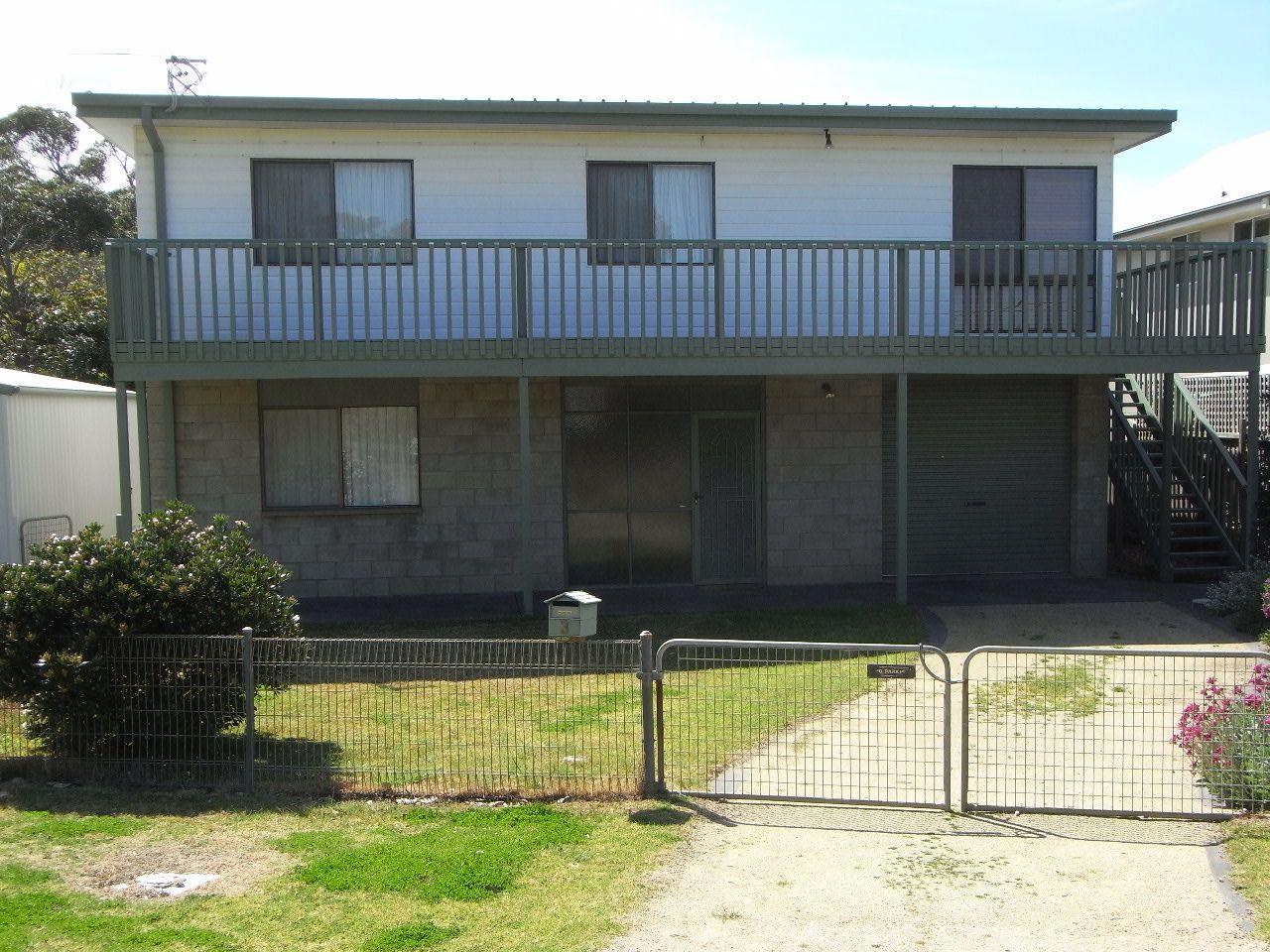 3 Candlagan Drive, Broulee NSW 2537, Image 0