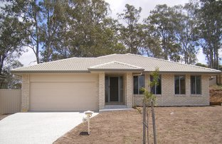 Picture of 32 Zuleikha Drive, Underwood QLD 4119