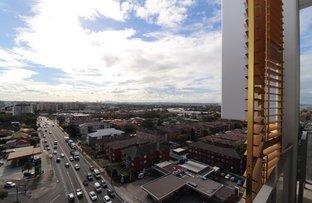 Picture of 10.03/79-87 Princes Highway, Kogarah NSW 2217